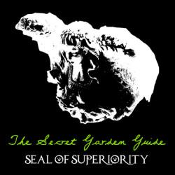 KratomEye.com Review: Secret Garden Guide Seal of Supremacy