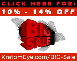 10% - 14% OFF - BIG SALE HERE
