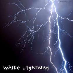 White Lightning, White Vein, Thai Kratom Powders