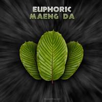Euphoric Maeng Da Kratom