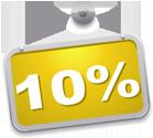 10% OFF Kratom Code