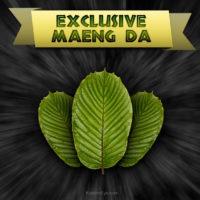 exclusive maeng da kratom best quality