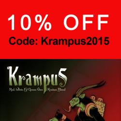 10%off-krampus