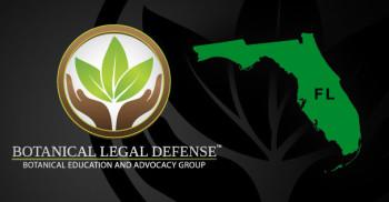 Keep Kratom Legal Florida
