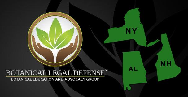 Keep-Kratom-Legal-BLD-Logo-States