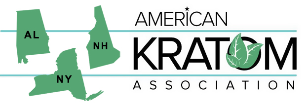 american-kratom-association_all-states