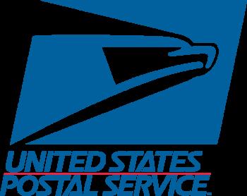 USPS-shipping