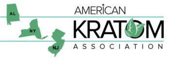 Keep Kratom Legal