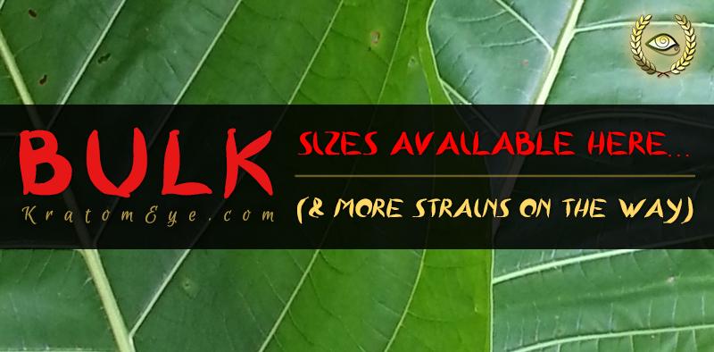 Buy Kratom Powder, Blends, Exclusive Maeng Da, Pimp Grade, Bali