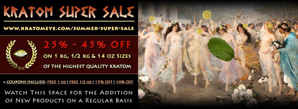 25-45% OFF Summer Super Sale, Bulk, Kilos…