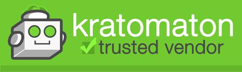 Kratom Eye - KratomAton Trusted Vendor